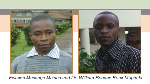 felicien-masanga-maisha-william-mupimbi